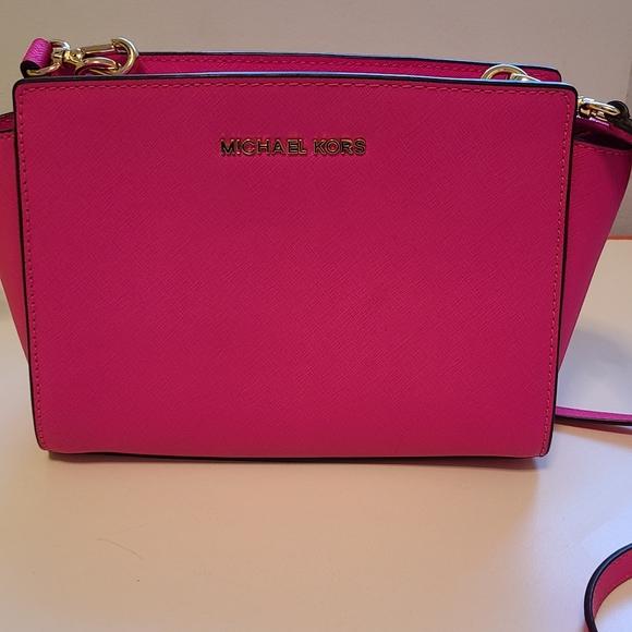 MICHAEL Michael Kors Handbags - Crossbody